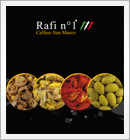 Rafi n1 Catalogue