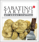 Sabatino Tartufi Catalogue