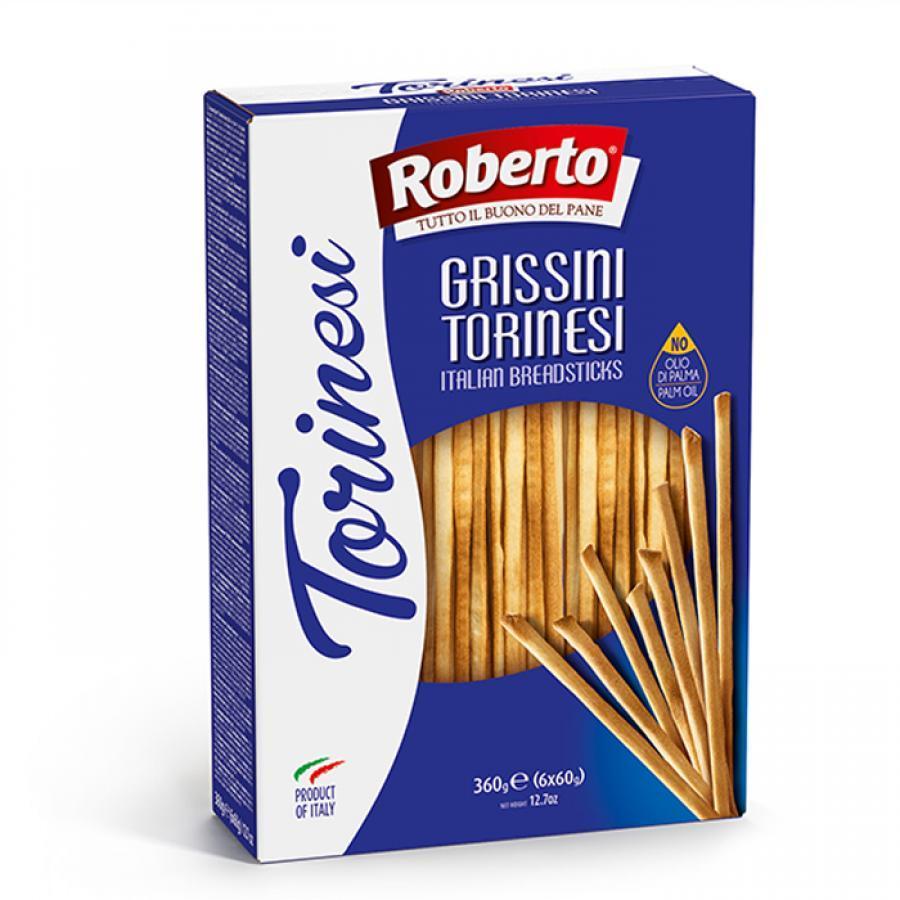 Roberto Grissini