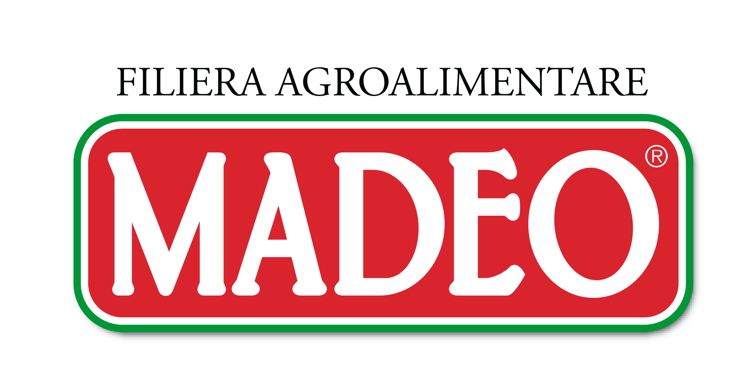 Madeo Industria Alimentare